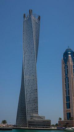 240px-Infinity_Tower_-_Dubai