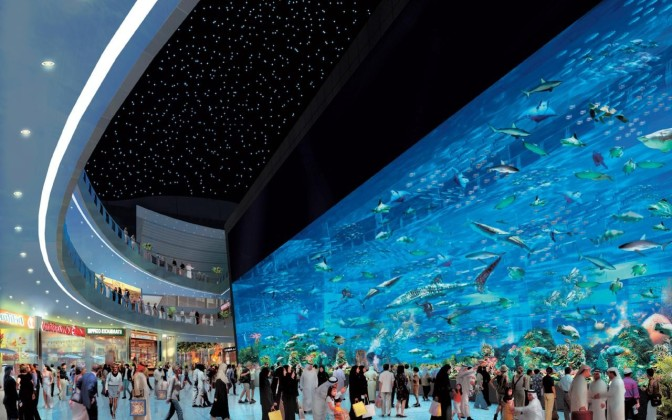 dubai-mall-interior