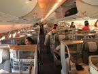 Emirates, simply the best!